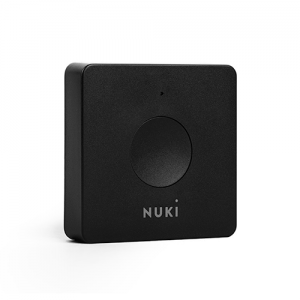 Opener Nuki | Do domofonu | Smart Lock | Nuki