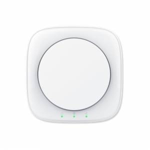 Centralka PIRI Smart Home 2.0
