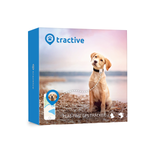 Tractive-GPS-Packaging.png